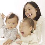 ベビーパークの評判は!?「母親力」を育みIQを伸ばすカリキュラム
