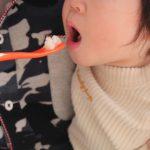 赤ちゃんの離乳食何を作ればいい?初期に必要な基本知識5つとは?