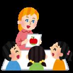 幼児教育 教室は何をポイントに選ぶ?私が選んだポイントとその後の話