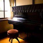 幼児教育はピアノが効果的!習わせたい4つの理由