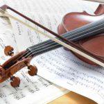 幼児教育で音楽を習うメリットとは??効果的な3つのポイント
