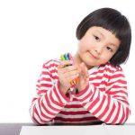 はっぴぃタイムの評判‼右脳を鍛える七田式家庭教育システムの魅力
