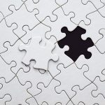 幼児教育にはパズルが最適!脳を刺激する5つの効果