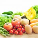 離乳食中期に食べられる食材って何?この時期の進め方のポイントとは?