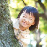 幼児教育で生きる力を身に付ける!生きる力を育む方法とは?