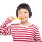 子供の歯が抜ける時期っていつくらいなの??