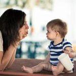 学研ゼミ評判は?幼児から始める端末学習☆親はどう向き合うべきか?