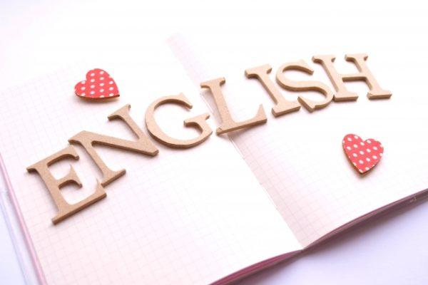 英語教材ポピーKids Englishはどんな教材なの? その特徴を調べてみた。