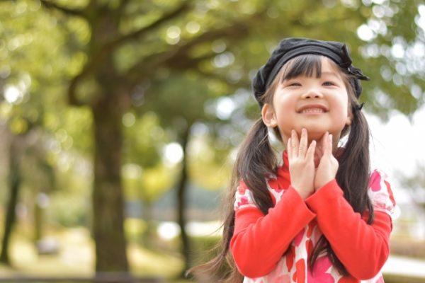 5・6歳児におすすめしたい幼児教材はこちら!