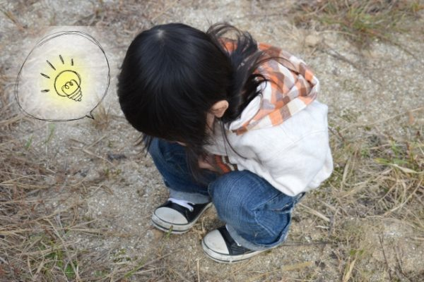 4歳児におすすめしたい幼児教材一覧