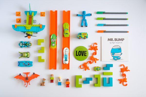 プログラミングが学べるおもちゃのおすすめ!【幼児〜小中学生】